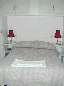 Picture of Double En-suite