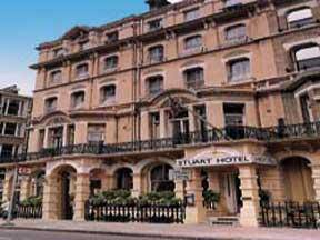 Picture of Stuart Hotel