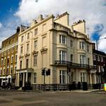 Small picture of Brunel Hotel