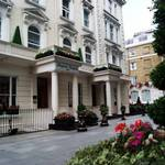 Small picture of Abbey Court Hotel (Hyde Park)