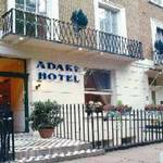 Small picture of Adare Hotel