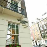 Small picture of Alexandra Hotel