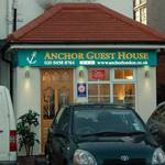 Small picture of Anchor House B&B Hotel