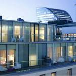 Small picture of Apex London Wall Hotel