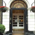 Small picture of Arran House Hotel