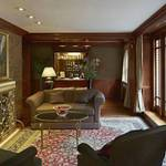 Small picture of The Ascott Mayfair