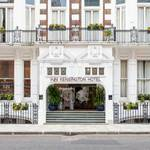 Small picture of Avni Kensington Hotel