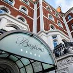 Small picture of Baglioni Hotel