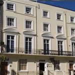 Small picture of Belgrave House Hotel