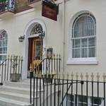 Small picture of The Belgrove Hotel