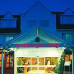Small picture of Best Western Cumberland Hotel