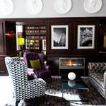 Small picture of Best Western Mornington Hotel