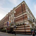 Small picture of DoubleTree by Hilton Marble Arch