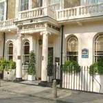 Small picture of Best Western Delmere Hotel