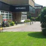 Small picture of Britannia Airport Hotel