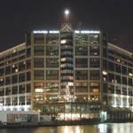 Small picture of Britannia International Hotel