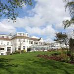 Small picture of Bromley Court Hotel