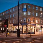 Small picture of Camden Lock Hotel
