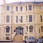 Small picture of The Cavendish Hotel