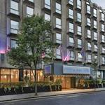 Small picture of Central Park Hotel