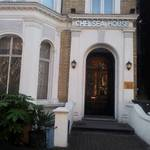 Small picture of Chelsea House Hotel - B&B