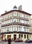 Small picture of Chelsea Lodge Hotel
