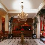 Small picture of The Chesterfield Mayfair
