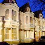 Small picture of The Chiswick Hotel