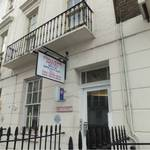 Small picture of Colliers Hotel