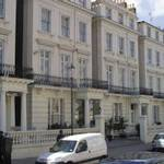 Small picture of Comfort Inn Notting Hill