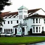 Small picture of Copthorne Hotel & Resort Gatwick