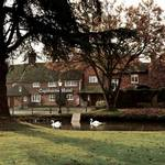 Small picture of Copthorne Hotel Gatwick