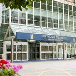 Small picture of Copthorne Tara Hotel London Kensington