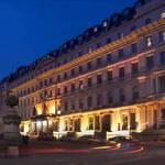Small picture of Corus hotel Hyde Park