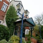 Small picture of Coulsdon Manor