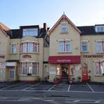 Small picture of Cranbrook Hotel