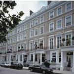 Small picture of Cranley Gardens Hotel