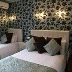 Small picture of Crompton Guest House