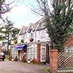 Small picture of Cumberland House Gatwick
