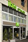 Picture of Ibis Styles Excel