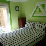 Small picture of D&H Guest House