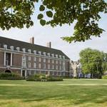 Small picture of Devonport House Hotel and Conference Centre