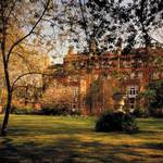 Small picture of Draycott Hotel
