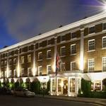 Small picture of Durrants Hotel