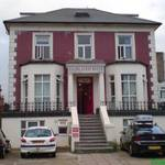 Small picture of Ealing Guest House