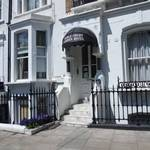 Small picture of Earls Court Gardens Hotel