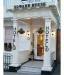 Small picture of Edward House