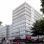 Small picture of Euston Premier Travel Inn