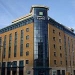 Small picture of Express by Holiday Inn Stratford