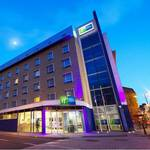 Small picture of Express by Holiday Inn Earls Court